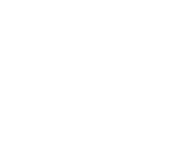 Common Scents Canine Resort